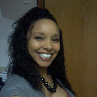 Kimberly Vereen