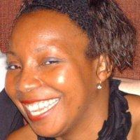 Heather Gillespie linkedin profile