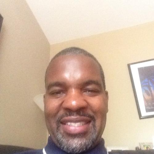Rodney Paige linkedin profile