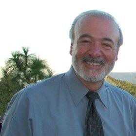Paul Salvo