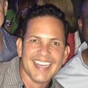 Luis Artemio Mercado Bones linkedin profile