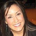 Jessica Mason linkedin profile