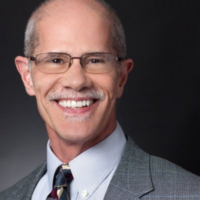 Christopher Peil ✔ San Francisco Patent Attorney linkedin profile