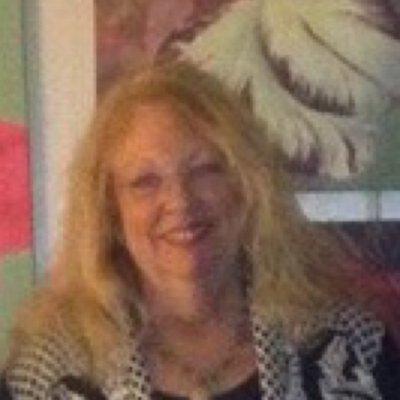 Linda Baker Nye linkedin profile