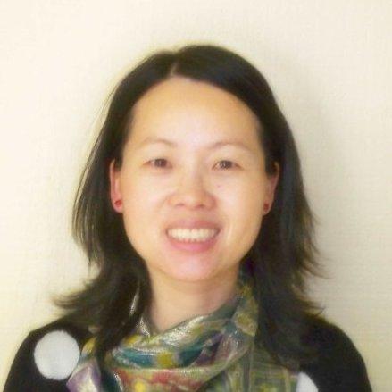 Li Yang linkedin profile