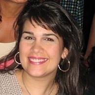 Victoria Blanco