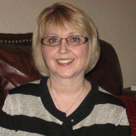Brenda Blankenship