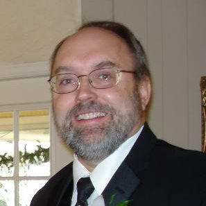 William Lentz MBA linkedin profile