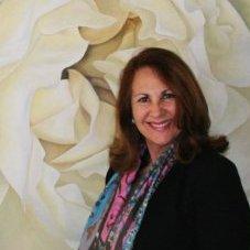 Barbara Kaufman
