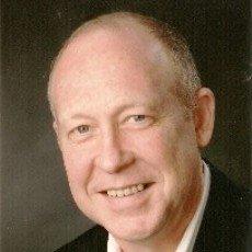 Dr. Mark Hanson linkedin profile