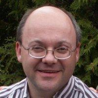 Douglas Barber linkedin profile