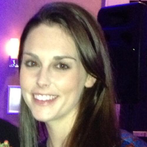 Carolyn Brown Cirone linkedin profile
