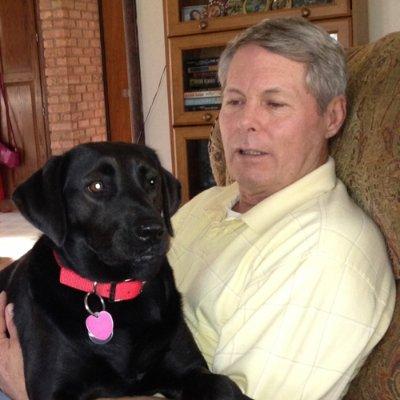 Mike Nelson & Jane Chemacki linkedin profile