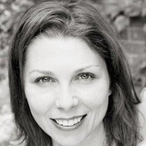Yvonne Hunter linkedin profile