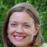 Rebecca Pearson Phillips linkedin profile
