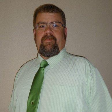 Jim Collins Jr. linkedin profile