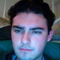 Carlos Mauricio Aguilar Herrera linkedin profile