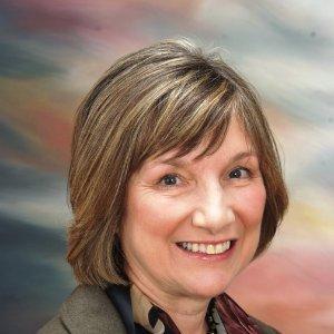 Patsy Hancock