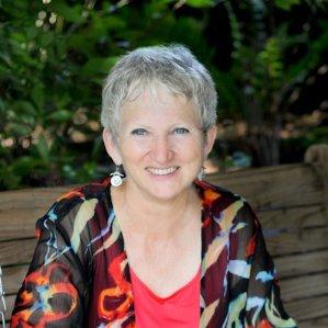Anne McCrary Sullivan linkedin profile