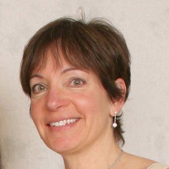 Bonnie Penzias