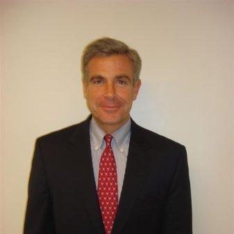 Robert J. Mueller linkedin profile