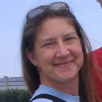 Kathleen Tyree