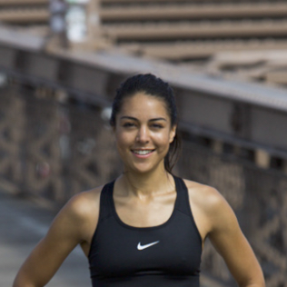 Veronica Velasquez