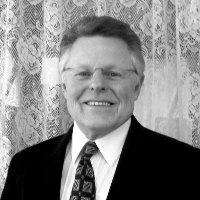 Carl D Jones linkedin profile