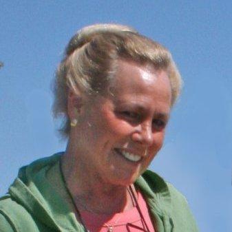 Karen V Tallent, CPP, CAPP linkedin profile