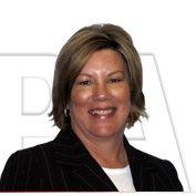 Vicki Harper linkedin profile