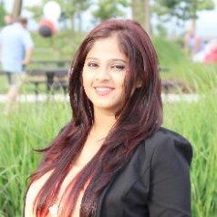 Jennifer Janet Puthampadam James Bright linkedin profile