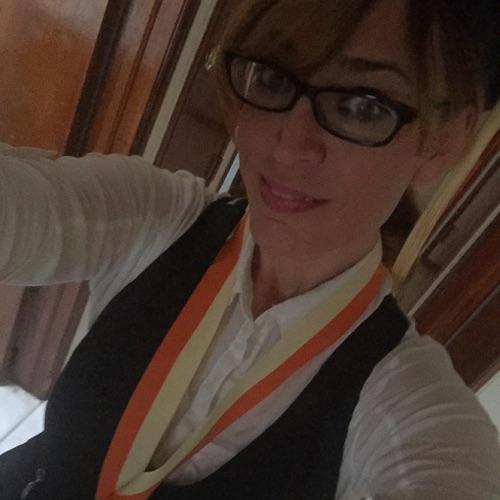 Neida Susana Rodriguez linkedin profile