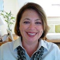 Catherine Shannon linkedin profile
