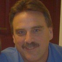 Mark Keough linkedin profile