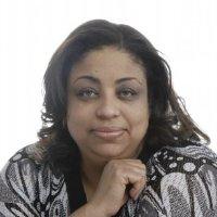 Janice Mason Smith linkedin profile