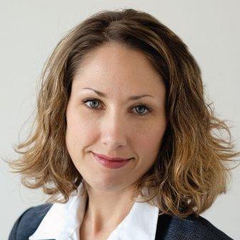 Sarah (Christiansen) Jones linkedin profile