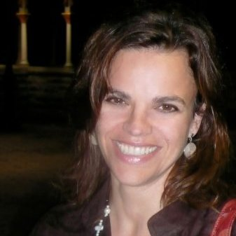 Vivian Alfonso