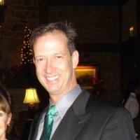 Kirk Bennett linkedin profile