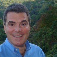 John (Jack) Bowers linkedin profile