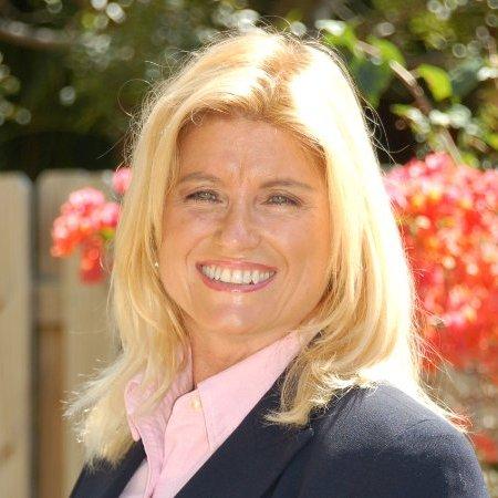 Linda M Ashby linkedin profile