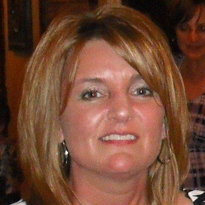 Becky Ober