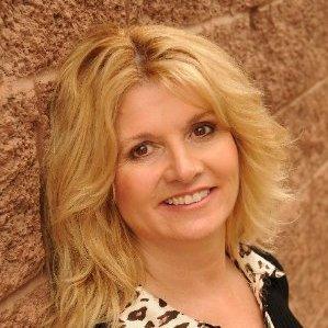 April Murray linkedin profile