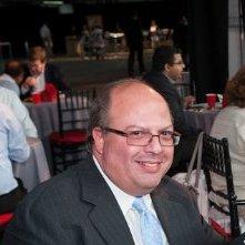 John A. Ortiz Jr. linkedin profile