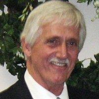 J. Mike Jones linkedin profile
