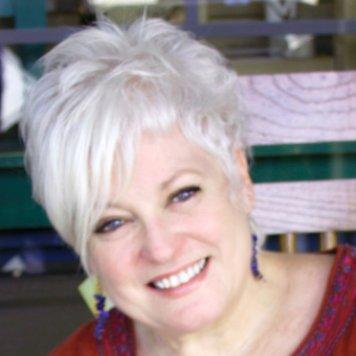 Paula St. James linkedin profile