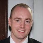 James Bowen linkedin profile