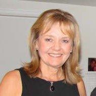 Linda Brooks linkedin profile