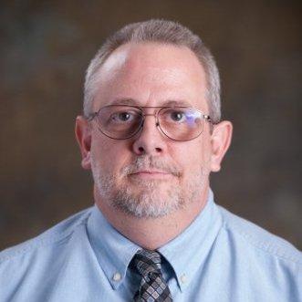 David Blythe linkedin profile