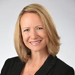 Debra C Black linkedin profile