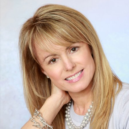Sandra O McDonald linkedin profile
